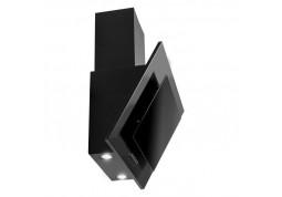 Вытяжка VDB AMBI 60 BLACK в интернет-магазине