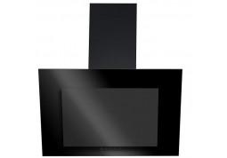 Вытяжка VDB AMBI 60 BLACK