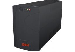 ИБП EAST EA-600U IEC