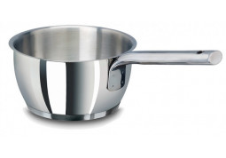 Ковш Vitrinor Bon Chef  1310111