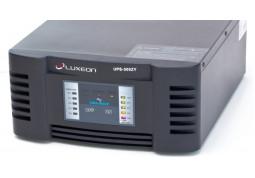 ИБП Luxeon 500ZY купить