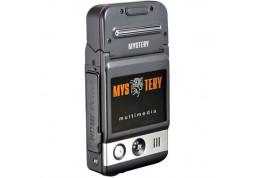 Видеорегистратор Mystery MDR-800HD стоимость