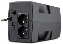 ИБП Vinga VPE-600P купить