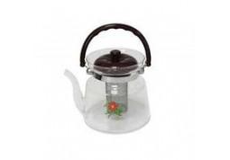 Заварной чайник Interos QX 116
