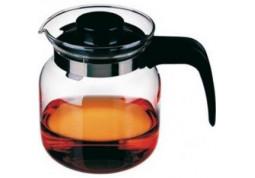 Заварной чайник Simax 3142
