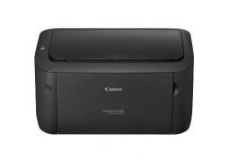 Принтер Canon i-SENSYS LBP6030B (8468B006) цена