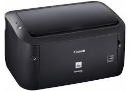Принтер Canon i-Sensys LBP6030B + Kit 2 ecoink CRG-725 (8468B042) дешево