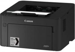Принтер Canon i-SENSYS LBP162DW (2438C001) дешево