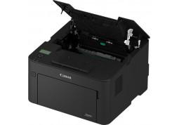 Принтер Canon i-SENSYS LBP162DW (2438C001) цена