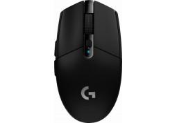 Мышь Logitech G305 Lightspeed Black (910-005282) отзывы