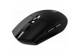Мышь Logitech G305 Lightspeed Black (910-005282)