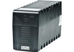 ИБП Powercom RPT-800AP Schuko