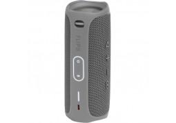 Портативная акустика JBL Flip 5 Grey (FLIP5GRY) купить