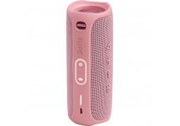 Портативная акустика JBL Flip 5 Pink (FLIP5PINK) в интернет-магазине