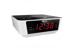 Настольные часы Philips AJ3115/12