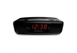Настольные часы Philips AJ3123/12