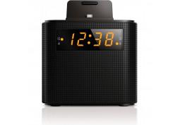 Настольные часы Philips AJ3200/12