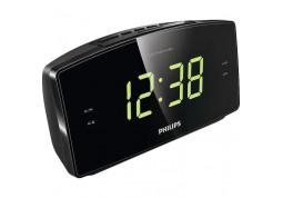 Настольные часы Philips AJ3400/12