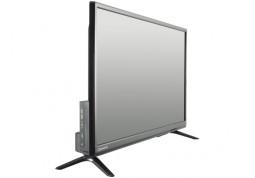 Телевизор OzoneHD 22FQ92T2 дешево