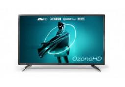 Телевизор OzoneHD 22FQ92T2