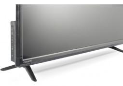 Телевизор OzoneHD 24HQ92T2 дешево