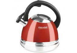 Чайник  Rondell Fiero RDS-498