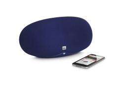 Аудиосистема JBL Playlist Blue (PLYLIST150BLU) дешево