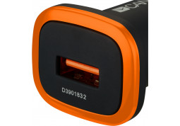 Зарядное устройство Canyon CNE-CCA01B отзывы