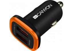 Зарядное устройство Canyon CNE-CCA02B