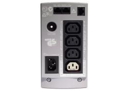 ИБП APC Back-UPS 650VA Schuko (BC650-RSX761) недорого