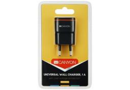 Зарядное устройство Canyon CNE-CHA01B недорого