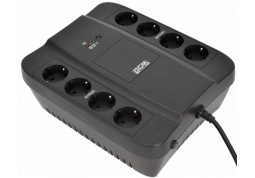 ИБП Powercom SPD-650N
