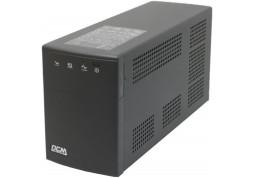 ИБП Powercom BNT-1500AP