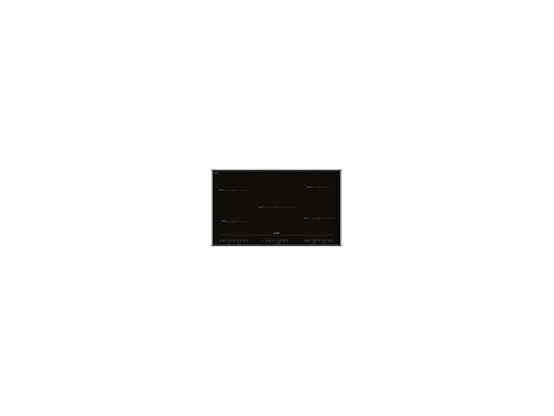 Варочная поверхность  Sharp KH-9I26CT00