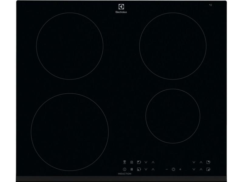 Варочная поверхность  Electrolux CIR60430