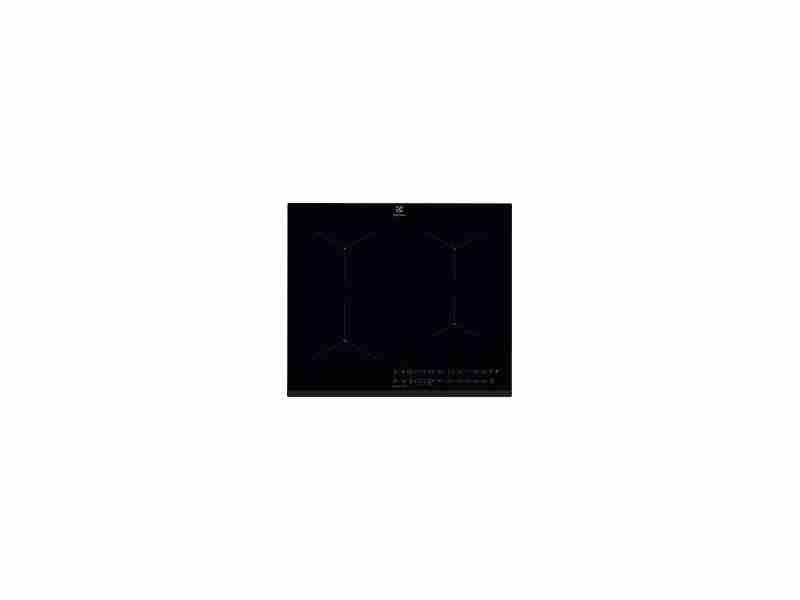 Варочная поверхность Electrolux EIS6134