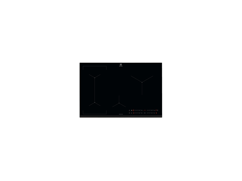 Варочная поверхность Electrolux EIS82441