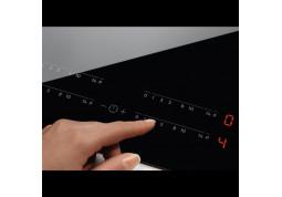 Варочная поверхность Electrolux EIV644 в интернет-магазине