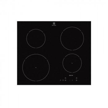 Варочная поверхность Electrolux EIT60420C