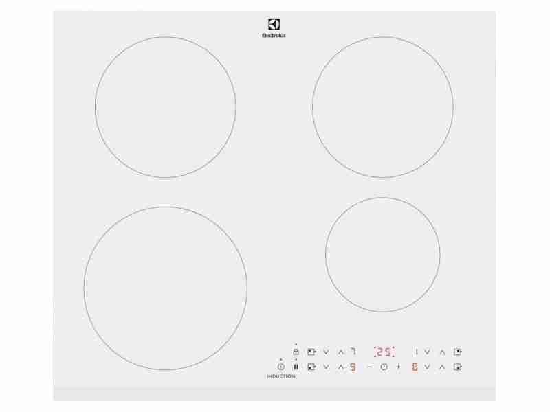 Варочная поверхность Electrolux LIR60430BW