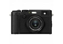 Фотоаппарат Fuji X100F black EE (16534687)