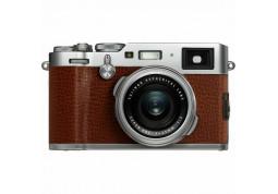 Фотоаппарат Fuji X100F brown EE (16585428)