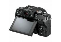 Фотоаппарат Fuji X-T100 black EE (16582268) стоимость