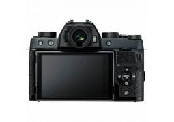 Фотоаппарат Fuji X-T100 black EE (16582268) купить