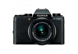 Фотоаппарат Fuji X-T100 Kit EE (16582892)