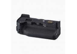Фотоаппарат Fuji X-H1 Black (16568767) в интернет-магазине