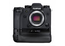 Фотоаппарат Fuji X-H1 Black (16568767)