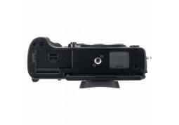 Фотоаппарат Fuji X-T3 body Black (16588561) цена