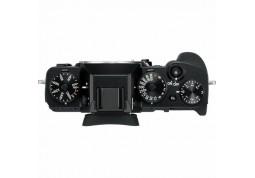Фотоаппарат Fuji X-T3 body Black (16588561) в интернет-магазине