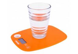 Весы Mesko MS 3159 orange цена
